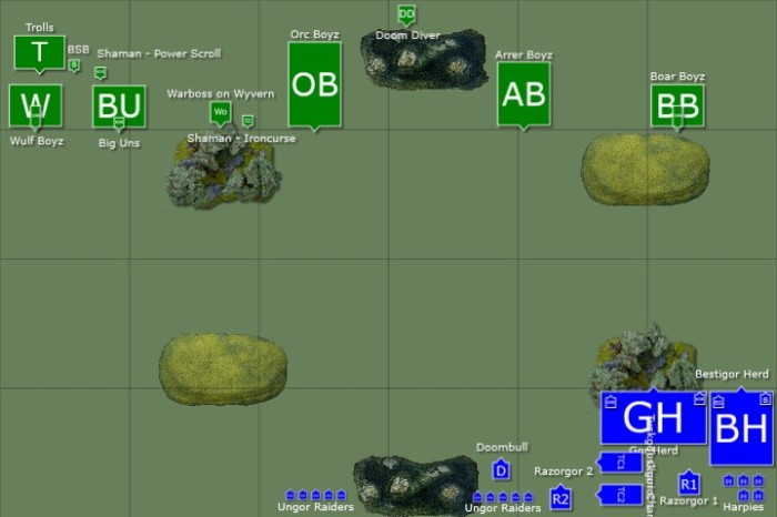 1b. Deployment