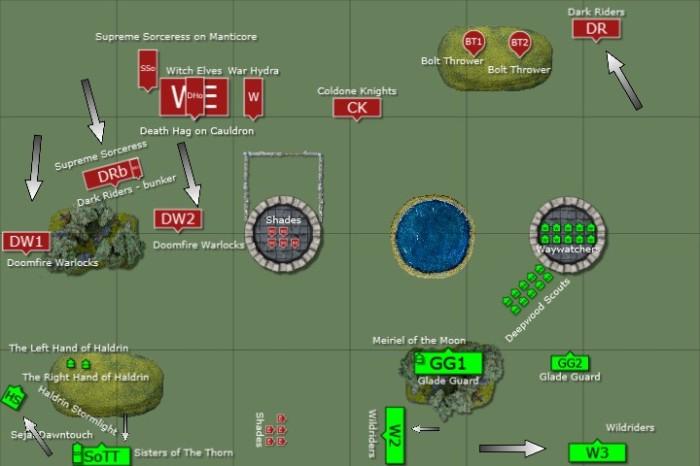 1.1 Deployment