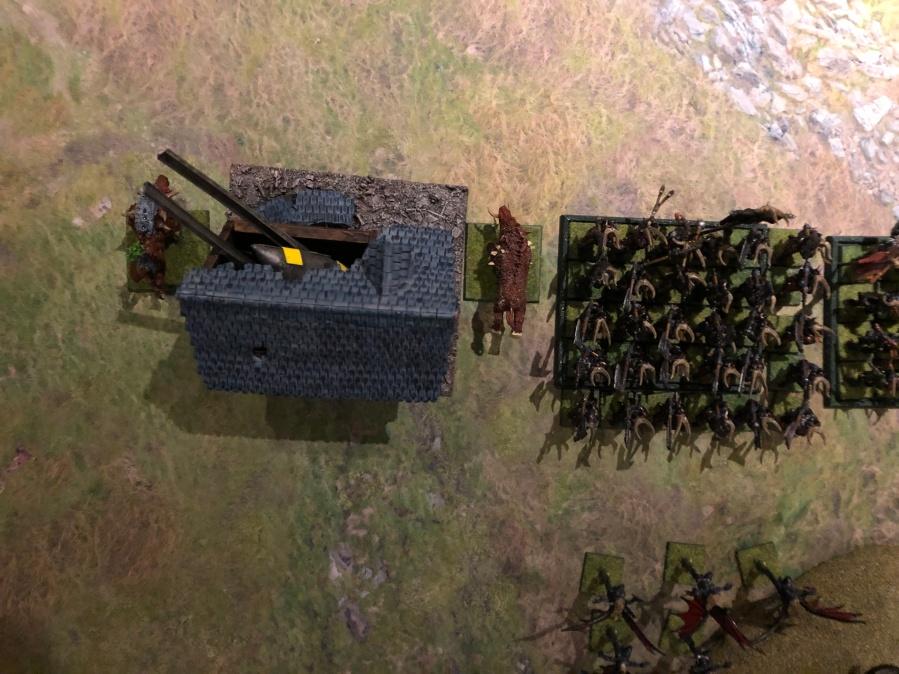5.1 Deployment