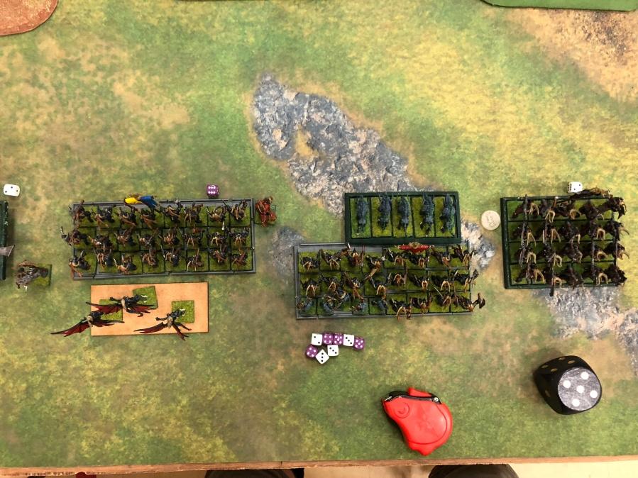 5 deploy