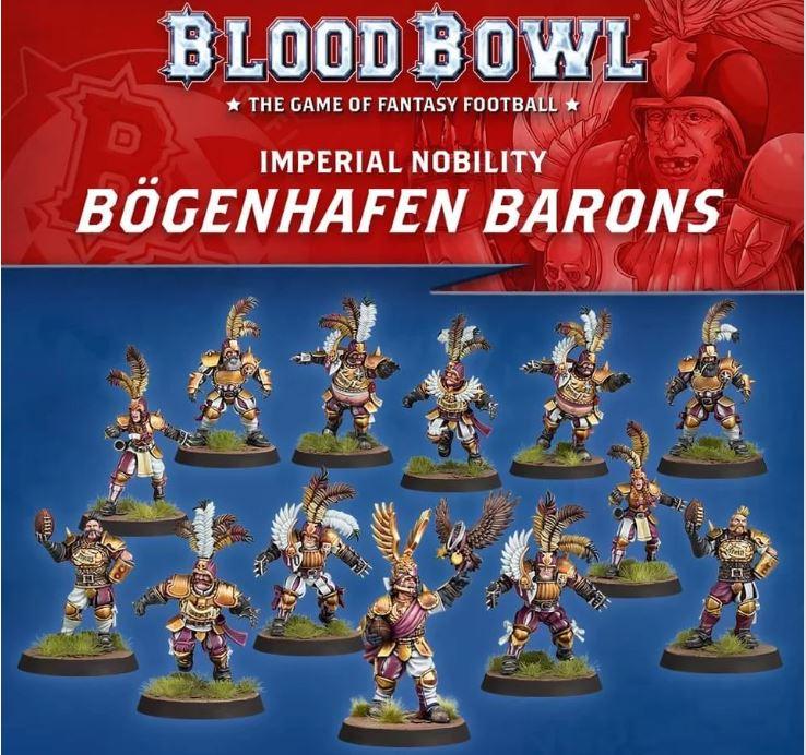 BB 2020 - Barons